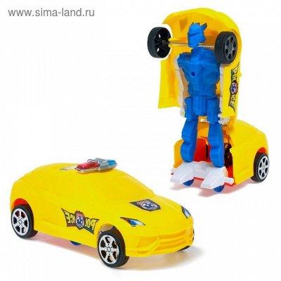 Игрушки для развлечений:слаймы, сквиши,лизуны, рогатки. — Заводные игрушки — Интерактивные игрушки