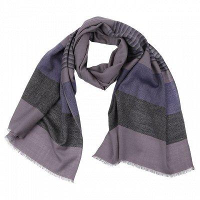 Fab*ret*ti — Мир модных сумок и аксессуаров!  — Мужские шарфы — Шарфы и платки