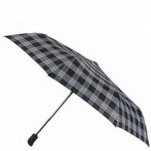 Зонт облегченный, 420гр, автомат, 102см, Fabretti MCH-37