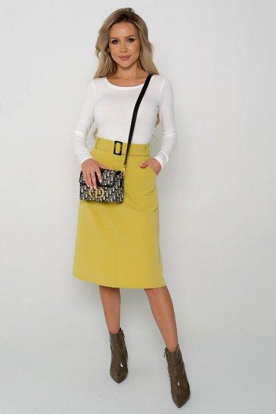 """Одежда от DuSans — Стильно, модно, молодёжно!  — Коллекция """"Jessica"""" — Свитеры и джемперы"""