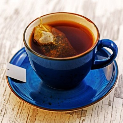 Кофе☕️чай🍵аксессуары от SOLO🔴 — Чай в пакетиках TEATONE. АКЦИЯ — Чай