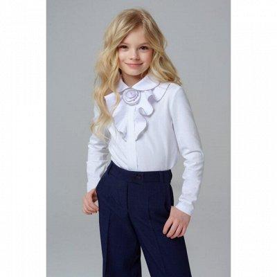 Школа без рядов, быстрая доставка! — Коллекция 2 — Одежда для девочек