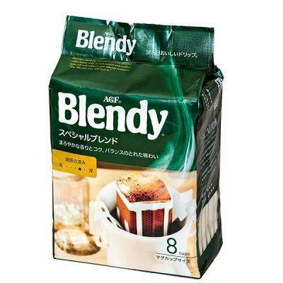 ШОКОЛАД, чай и кофе! Быстро, вкусно, мнооооого! — КОФЕ ПОРЦИОННЫЙ, цена за 1 пакетик — Шоколад
