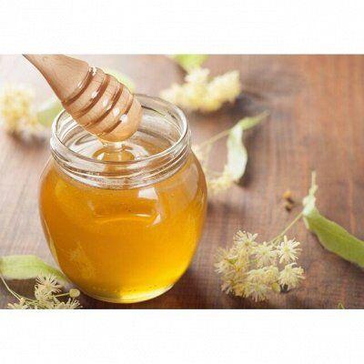 Вьетнам: Чон вкусный молотый от 80 руб — Мёд Алтайский  — Мед