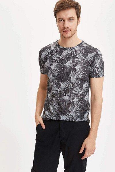 ,DFT - мужская одежда,шорты,футболки и поло,брюки джинсы  — футболки 2 — Футболки-поло