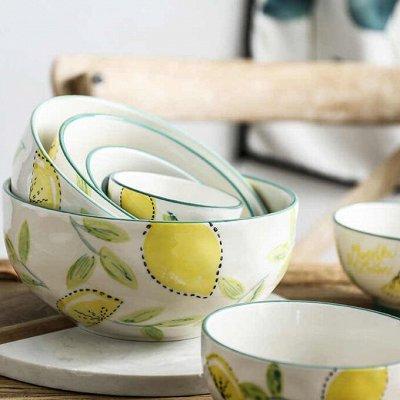 ЛЮБИМЫЕ БОКАЛЫ: Акция на посуду!   — ПОСУДА/ЕСТЬ СЕРИЯМИ — Посуда