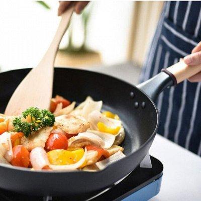 ЛЮБИМЫЕ БОКАЛЫ: Акция на посуду!   — СКОВОРОДКИ/ЕСТЬ ЧУГУН — Сковороды