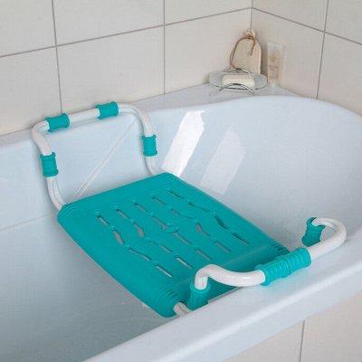 ЛЮБИМЫЕ БОКАЛЫ: Акция на посуду!   — ВСЕ ДЛЯ ВАННОЙ — Ванная