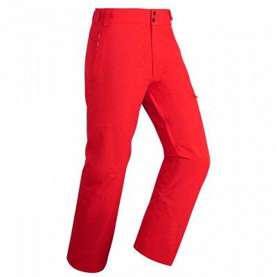 Д*е*к*а*т*л*о*н — детское и взрослое  — Мужские утепленные брюки — Брюки
