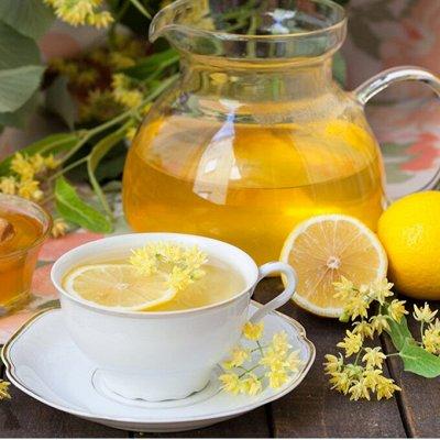 То, что нужно всем: товары для дома, бытовая химия одежда. — Красивая посуда для чайных церемоний — Кружки и стаканы