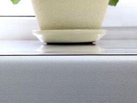 Пленка ПВХ 120*20 см для подоконника