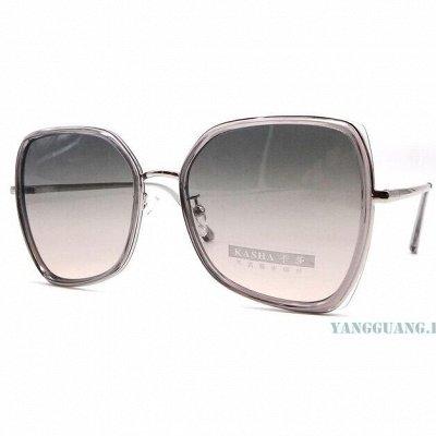 Оптика! 👓 Огромный выбор! Отличные цены!_4 — Солнцезащитные очки — Очки и футляры