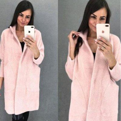 Легкая Женственность - 7   Одеваемся на осень !!!  — Облегчённые пальтишки  - размеры 52-60!! — Летние пальто