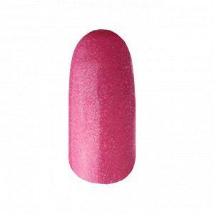 Гель-лак Haruyama №264 розово-брусничный