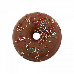 """Пончик для принятия ванны PG """"Шоколад"""" 180 гр"""