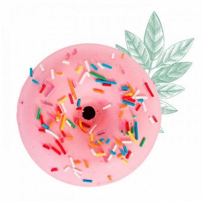 Baraka быстрая. Кокосовые масла и Тмин, все натуральное!🔥 — Пончики, гейзеры для ванн! Твердые духи! — Гели и мыло