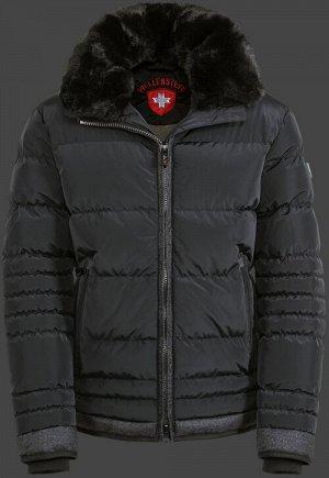 Куртка Panalpina Jacket