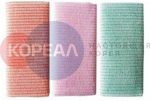 Мочалка Shower Towel Clean Q