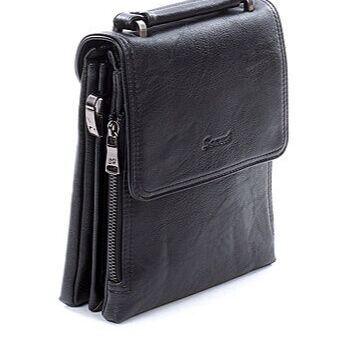 (132) Элегантные и модные аксессуары VENSI — Коллекции. Somuch — Рюкзаки и портфели