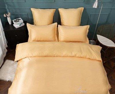 (133) СВК текстиль для спальни-10. Бюджетно — КПБ Vega — Двуспальные и евро комплекты