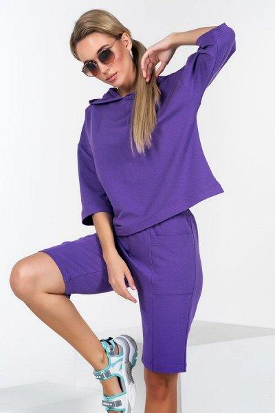 Распродажи и новинки_Женская одежда_VALENTINAdresses™-67
