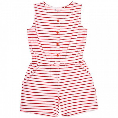 Детская одежда K*ogan-6 NEW коллекция скидка 20%!!! — Одежда для девочек — Для девочек