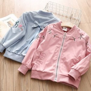 Куртка BabyKids Element a061
