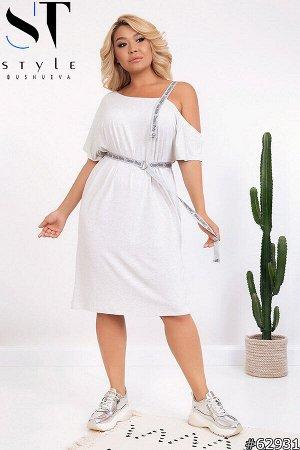 Платье 62931