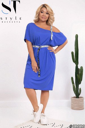 Платье 62929