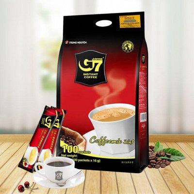 #ВкуснаяЕда. Кокосовое молоко и сливки. Быстрая доставка! — Лучшая цена! Вьетнам. Кофе растворимый 2в1, 3в1 — Растворимый кофе