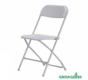 Складной стул C055 (10)
