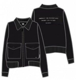 Куртка детская Karl