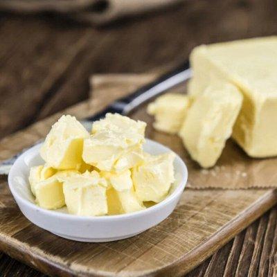 Масло сливочное ГОСТ! Прямая поставка с завода! 79 рублей!! — Спреды! — Масло и маргарин