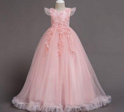 Детская одежда, обувь, аксессуары! Бельё мальчишкам — Реально красивые платья! Не пожалеете! — Платья и сарафаны