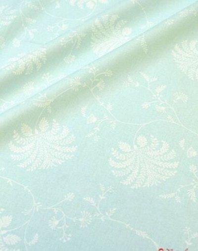 Распродажа ткани и фурнитуры! Огромный выбор детских тканей! — Тик — Ткани