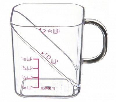 Universal-market: хозтовары и посуда по выгодным ценам  — Кухонные принадлежности из пластика — Пластмассовая посуда