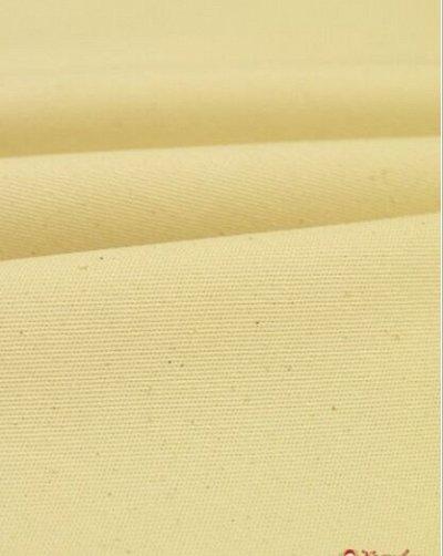 Распродажа ткани и фурнитуры! Огромный выбор детских тканей! — Саржа — Ткани