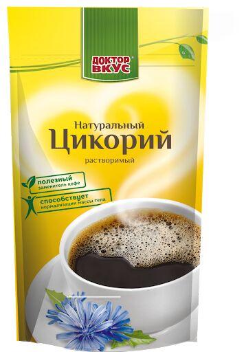 ДОКТОР ВКУС. Вкусно. Натурально. Быстро.  — НАПИТКИ — Кофейные напитки