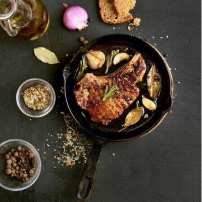 Товары для дома, огромный выбор! + НОВИНКИ — Сковороды — Классические сковороды
