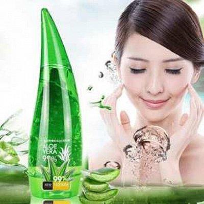 ⚡Хиты Азиатской Косметики! Очищающие пленочные  Маски!⚡  — Очищение кожи! Гели, скрабы для лица и тела! — Увлажнение