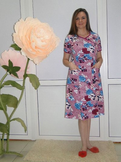📌Качество по разумной цене! Иваново для всей семьи — Платья — Платья