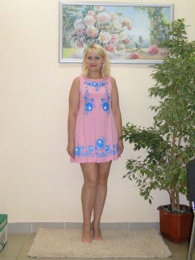 📌Качество по разумной цене! Иваново для всей семьи — Сарафаны — Платья