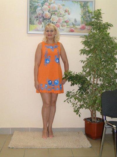 📌Качество по разумной цене! Иваново для всей семьи — БОЛЬШИЕ СКИДКИ !!! — Костюмы