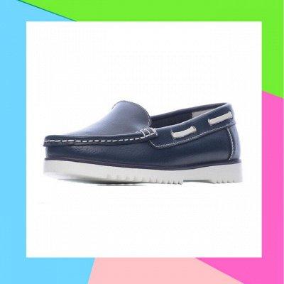 Мультибрендовая покупка обуви:Podio,Calipso,Jerado,LG,MYM#7  — Женщинам: закрытые туфли и мокасины. — Туфли