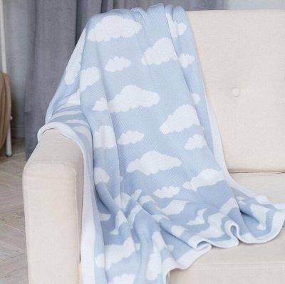 Мамам большого города! Грызунки ляликам👶и много полезностей — Детские пледы и муслиновые одеяла - хиты инстаграма! — Пледы