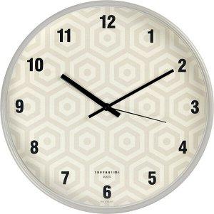 Часы настенные 77775767
