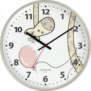 Часы настенные 77776758
