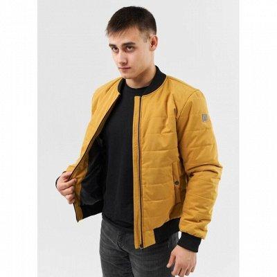 Yollochka-20 Верхняя одежда. Мужское/Женское + Большие люди — Мужчинам Куртки — Куртки