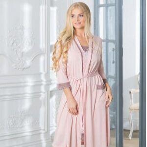 Постельное белье, оформление интерьера, домашняя одежда!!! — Коллекция XV — Халаты