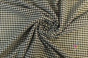 Блузочная ткань 5-3606